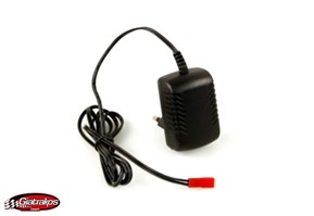 11.1V 3cell lipo charger
