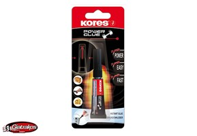 Kores Power Glue - 3g