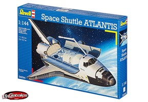 Space Shuttle Atlantis (04544)