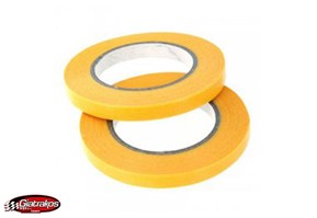 Precision Masking Tape 6mm (50827)