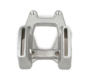PD1520 ENGINE MOUNT