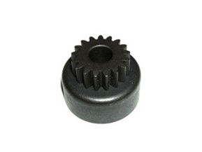 AB16 CLUTCH BELL 14T