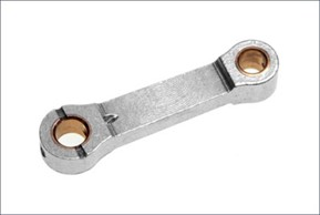 74016-07 Connecting rod