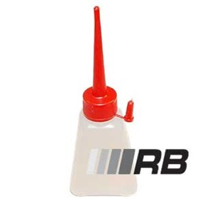 RB oil for engine 01400