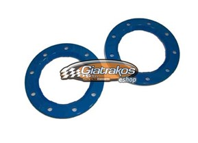 PD8922 Bead Lock Ring