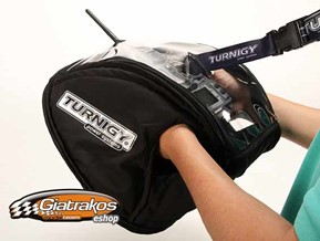Turnigy Transmitter glove