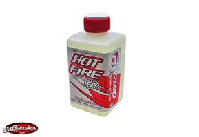 Racing Hot Fire 16% 1lt