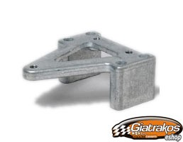92303 Engine Mount