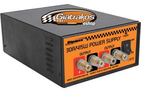 Power Supply 30A 415W