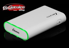 Gens ace Power Bank