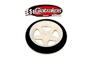 Wheel D55 Light Foam