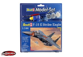 F-15E Strike Eagle (63996)