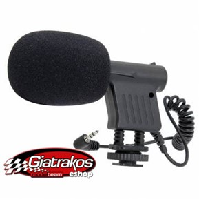 Microphone Directional