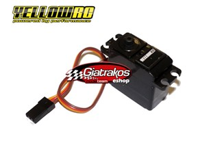 YellowRC 2.2 KG 3-Wire steering Servo