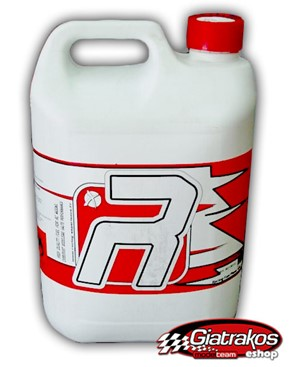 RACING FUEL Heli 16% 5L