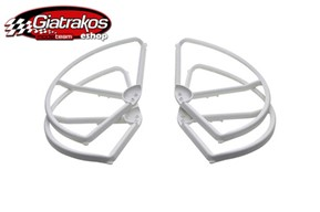 Propeller Guard Phantom3