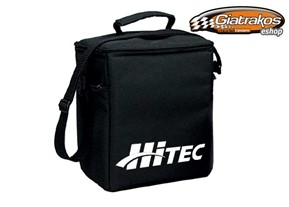 Multiplex Transmitter bag