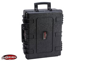 Hard Case Trolley P3/P4