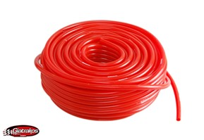 GS Silicone Red