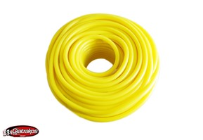 GS Silicone Yellow