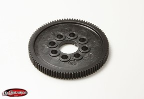 TF015-96 SPUR GEAR