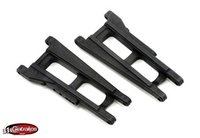 TRAXXAS Suspension Arms (3655X)
